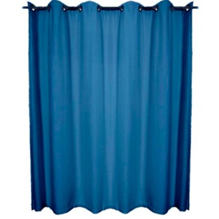 Акустические шторы